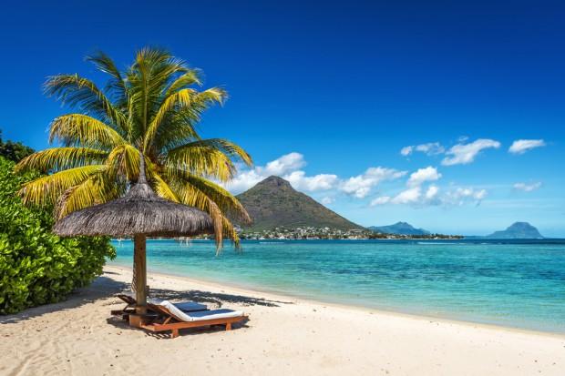 Mauritius chce rozwinąć eksport do Polski i do Europy Wschodniej (wywiad)