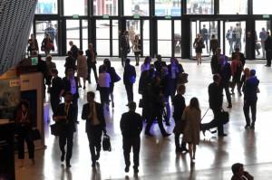 Trwa IX Europejski Kongres Gospodarczy w Katowicach