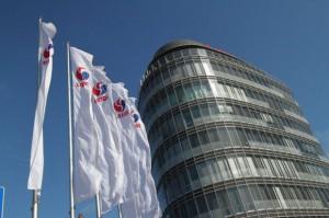 Zarząd Grupy Lotos rekomenduje wypłatę dywidendy