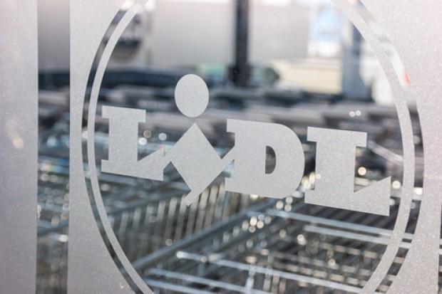 Lidl wprowadził konsumentów w błąd? Sprawa trafiła do UOKiK