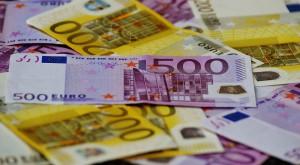 Fuzje i przejęcia w sektorze dóbr konsumpcyjnych: 43 duże transakcje o wartości ponad 200 mln euro