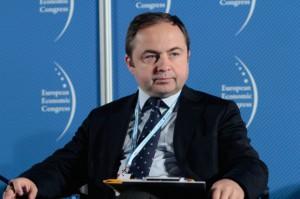 EEC 2017: Dzielenie Europy nie rozwiąże żadnego z jej problemów