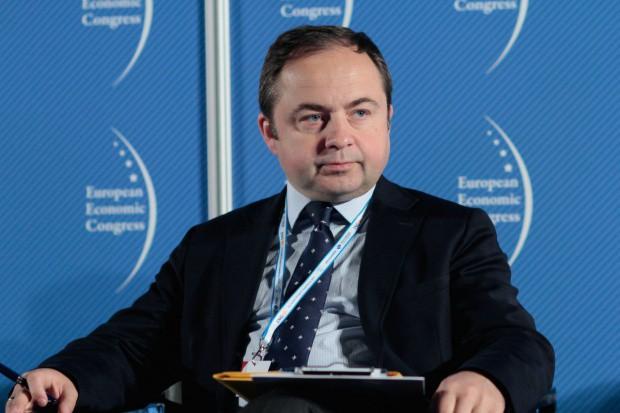 EEC 2017: Polska powinna mieć pragmatyczny stosunek do integracji walutowej