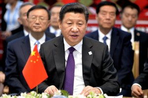 Chiny: Nowy Jedwabny Szlak będzie kontynuowany po odejściu prezydenta Xi
