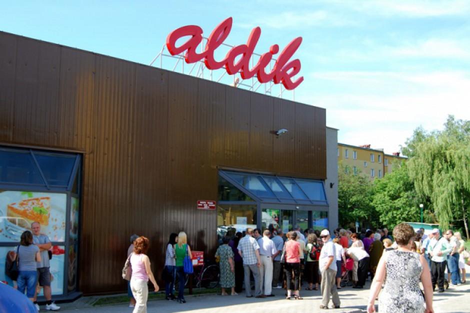 Aldik Nova: 48,2 mln euro obrotu w 2016 r.