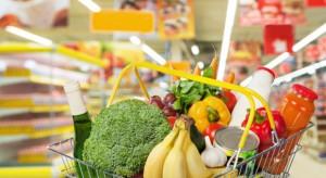Polacy ufają bardziej żywności i napojom produkowanym w Polsce oraz małym firmom