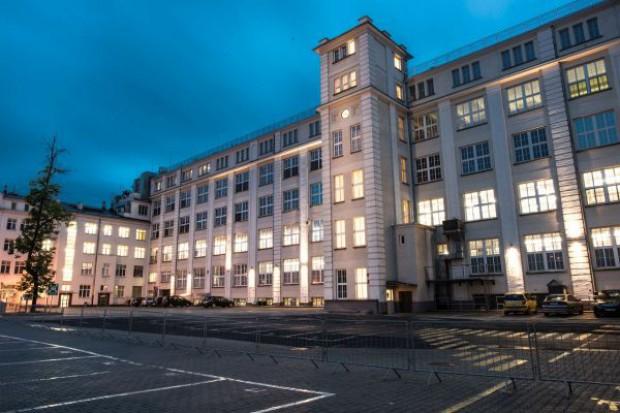 Historyczny spacer po słodkiej Fabryce E.Wedel podczas Nocy Muzeów