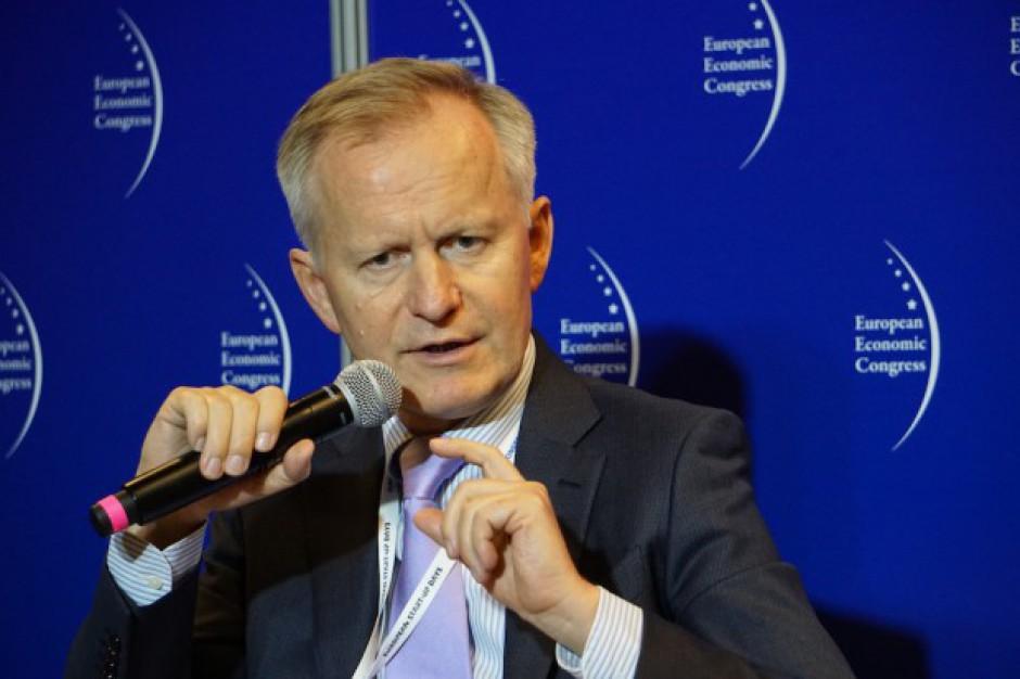 EEC 2017: przedsiębiorcom potrzebna jest stabilizacja