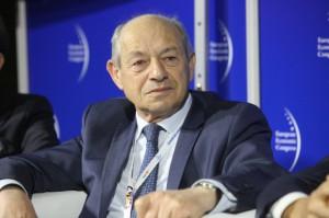EEC 2017: potrzeba kompromisu między ambicjami właściciela a celem firmy