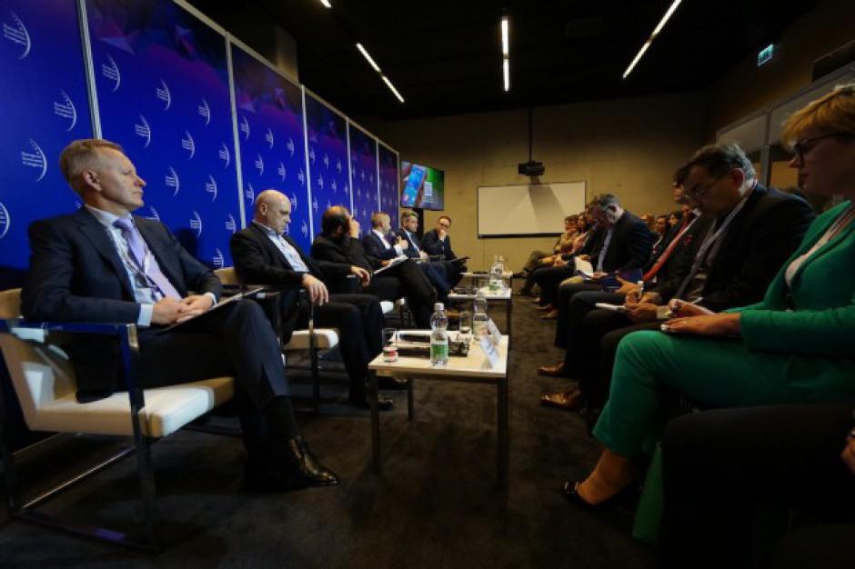 EEC 2017: niezbędne wsparcie administracji w ekspansji polskich firm