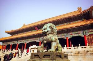 EEC 2017: eksport do Chin wciąż jest problemem