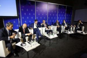 EEC 2017: Polska może stracić na światowym powrocie do protekcjonizmu