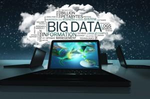 O Big Data na EEC 2017: Wyzwaniem dla biznesu jest odpowiednie wykorzystanie danych