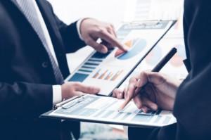 EEC 2017: Ryzyko inwestycji w południowej Europie jest wyższe niż w innych krajach