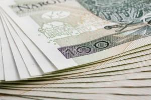 Polacy mają długi. Kwota niespłaconych w terminie zobowiązań finansowych to 24 mld zł