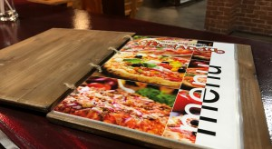 Biesiadowo z nowymi pizzeriami