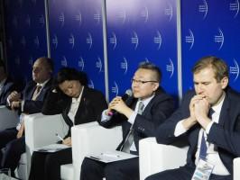 Zdjęcie numer 6 - galeria: EEC 2017: Relacje gospodarcze Chiny–Polska (pełna relacja)
