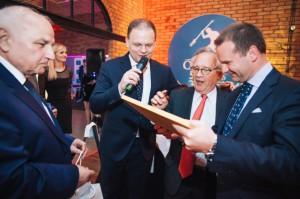 Przedstawiciele branży mięsnej i drobiarskiej spotkali się w Sopocie