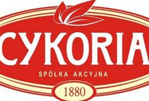 Cykoria: Patriotyzm konsumencki jest szansą na poprawienie polskiej gospodarki