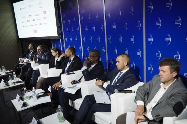 EEC 2017: Afryka nadal jest interesującym rynkiem dla inwestorów i eksporterów (pełna relacja)