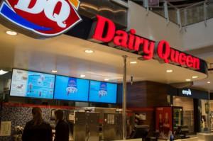 Dairy Queen chce powrócić do Polski