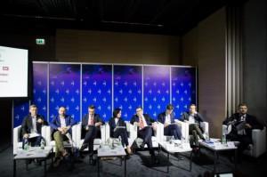 EEC 2017: Nowy konsument, nowa ekonomia (pełna relacja)