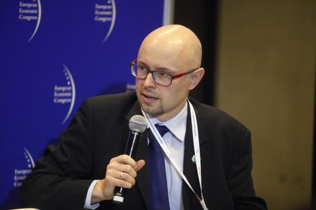 EEC 2017: CETA to duża szansa dla polskiej żywności. Od nas zależy, czy ją wykorzystamy