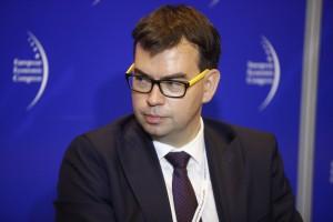 Prezes Mokate na EEC 2017: Można się rozwijać poza Europą, ale nie jest to łatwe