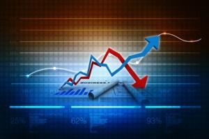 Głównym czynnikiem dynamizującym PKB będą inwestycje publiczne i przedsiębiorstw z wykorzystaniem środków unijnych