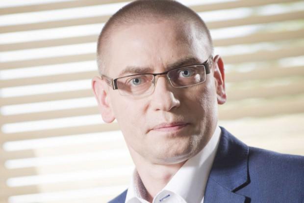 Prezes Stokrotki: Do końca 2017 roku chcemy pozyskać inwestora