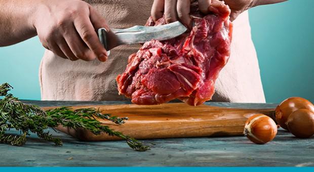 Lista 600 zakładów mięsnych w Polsce - nowa edycja