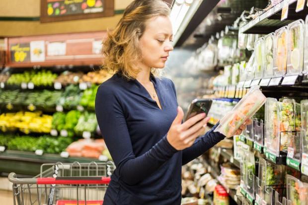 Opakowania convenience muszą nadążać za coraz szybszym tempem życia