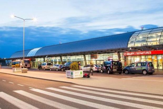 Prezes UOKiK wyraził zgodę dotyczącą koncentracji sklepów na lotniskach