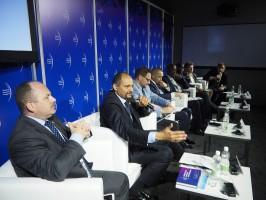 EEC 2017: Współpraca Gospodarcza Afryki i Europy Centralnej (pełna relacja)