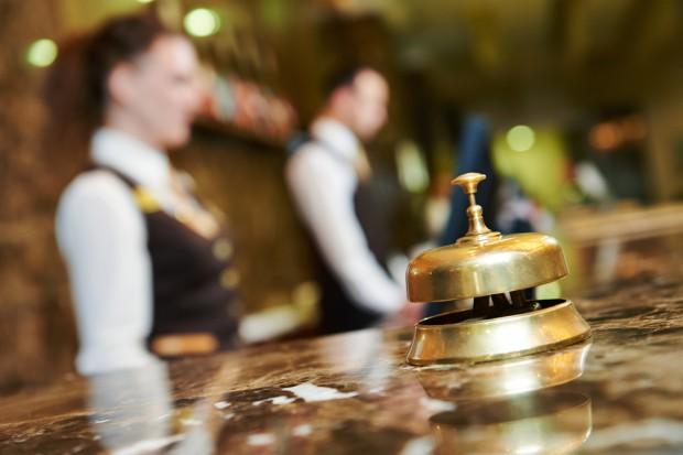 Coraz bogatsza krajowa baza hotelowa