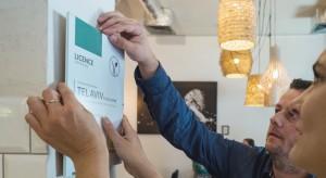 Ruszyła certyfikacja oznaczeniem V-Label w punktach gastronomicznych