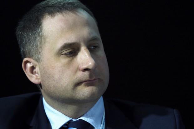 Maciej Fałkowski, MSZ na EEC 2017: Polski eksport do Afryki cały czas rośnie
