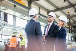 Work Service: 14 proc. Polaków rozważa emigrację zarobkową