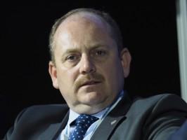 Wojciech Fedko, PAIH na EEC 2017: Inwestowanie w Afryce wymaga czasu