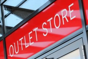 PRCH: Outlety mogą boleśnie odczuć zakaz handlu w niedziele