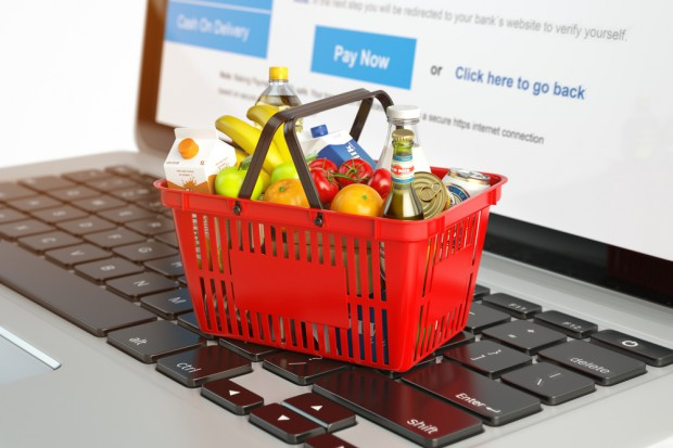 Frisco.pl: W e-zakupach spożywczych wygodę i szybkość docenia 53 proc. badanych