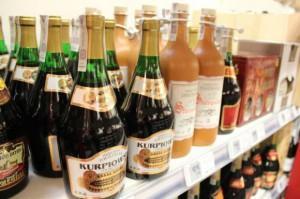 ZP PRW: Miody pitne wpisujÄ… siÄ™ w obecne trendy rynkowe, potrzebujÄ… promocji