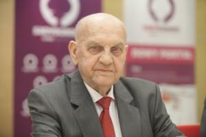 Prof. Makosz: Będzie mniej owoców, a ceny wzrosną