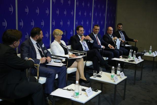 EEC 2017: Kultura oszczędzania (pełna relacja)