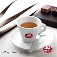 Gourmet Foods, dystrybutor herbat Dilmah, rozszerza oferty o kawę