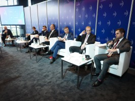 EEC 2017: Ryzyko w ekspansji zagranicznej (pełna relacja)