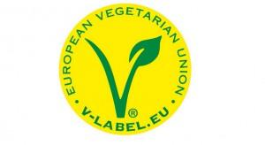 Polscy producenci żywności przychylni wegetarianom i weganom. Rośnie zainteresowanie certyfikatem V-Label