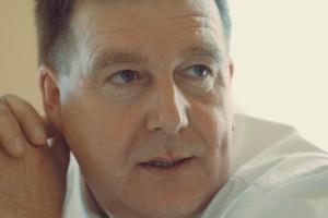 Prezes Sertopu mówi o planach rozwojowych firmy