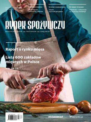Rynek Spożywczy Nr 51