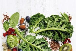 Superfoods - nadżywność czy skuteczny marketing?